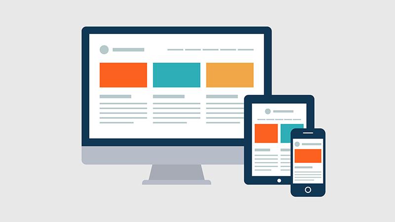 Bodrum Duyarlı Web Tasarım