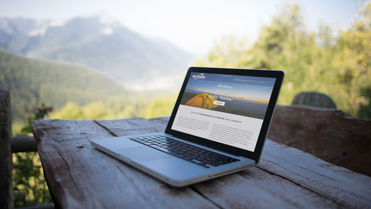 Bodrum Özel Web Tasarım