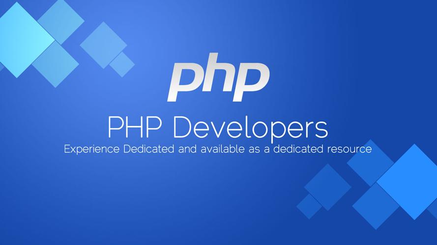 Bodrum PHP Geliştirme Uzmanı