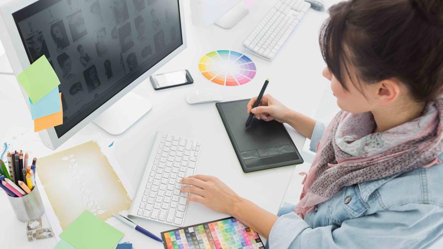 Bodrum Web Tasarım & Biçimlendirme