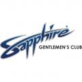 bodrum-sapphire-club