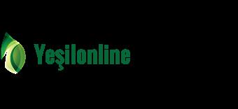 Yeşilonline