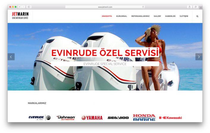 jetmarin.com